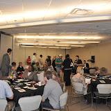Foundation Scholarship Ceremony Spring 2012 - DSC_0008.JPG