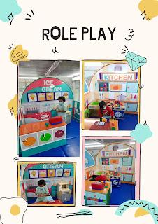 Playtopia-tempat-bermain-anak-terlengkap-di-Bogor