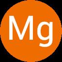 Mg Gutierrez
