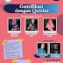 Kelulusan Diklat Daring Quizizz Matematika Nusantara