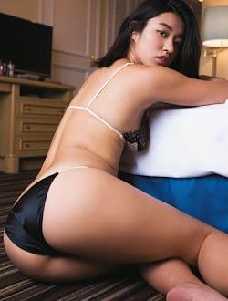 Aoi 愛生