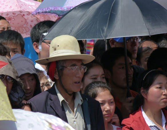 CHINE SICHUAN.KANDING , MO XI, et retour à KANDING fête du PCC - 1sichuan%2B1901.JPG