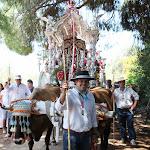 CaminandoalRocio2011_458.JPG