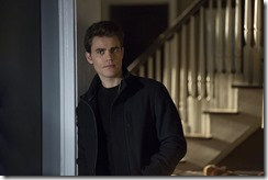 vampire-diaries-season-7-somebody-that-i-used-know-photos-4