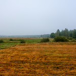 20140809_Fishing_Ostrivsk_047.jpg