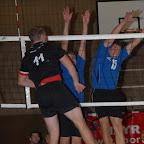2010-10-09_Herren_vs_Ried14.JPG