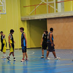 JAIRIS%2095%20.%20CLUB%20MOLINA%20BASQUET%2095%20312.jpg