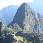 southamerica-b3-109.jpg