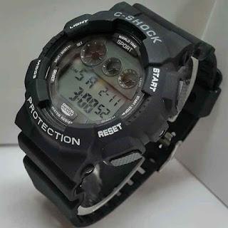 jam tangan G-Shock,Harga jam tangan G-Shock,Jual jam tangan G-Shock,
