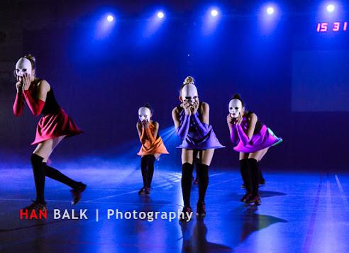 Han Balk Voorster Dansdag 2016-4831.jpg
