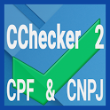 CChecker 2 icon
