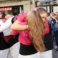 Diada Mariona Galindo Lora (Mataró) 15-11-2015 - 2015_11_15-Diada Mariona Galindo Lora_Mataro%CC%81-77.jpg