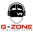 G-Zone