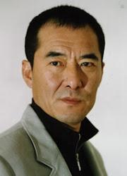 Wang Qingxiang China Actor