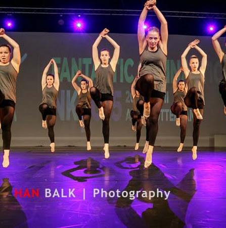 Han Balk Fantastic Gymnastics 2015-8529.jpg