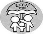 ESYN_01.jpg