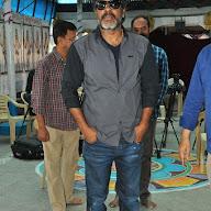 Sundeep Kishan Manjula Movie Opening (21).JPG