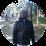Moazzem Hossain's profile photo