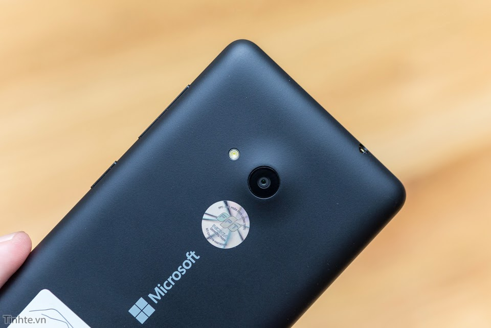 tinhte.vn-lumia-535-15.