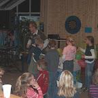 St.Klaasfeest 02-12-2005 (18).JPG