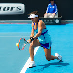 Heather Watson - Hobart International 2015 -DSC_4243.jpg