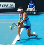 Heather Watson - Hobart International 2015 -DSC_4243.jpg