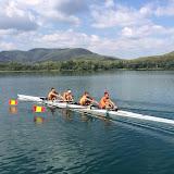 1 y 2/08/2015 - XXXI Copa de la Juventud (Szeged, Hungría) - 1..JPG