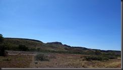 170516 010 Hamersley Range