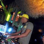 2010-4-30, Sin, Shanghai, DJ B-Kut_0026.jpg