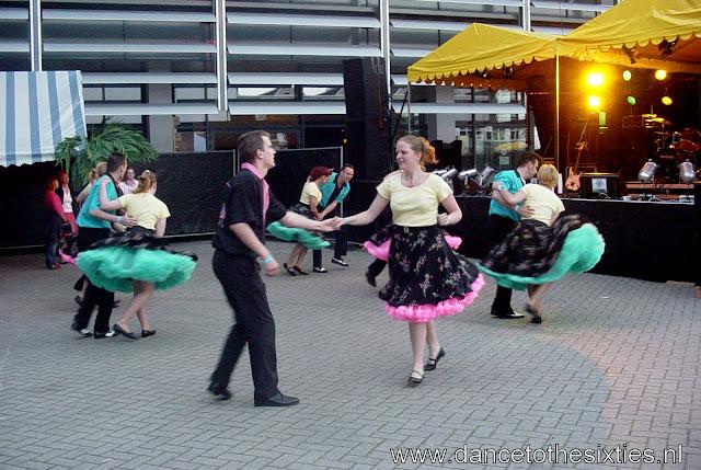 Showteam 2005-06-10 026.jpg