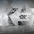 michael stone avatar image