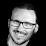 Jeremy Mullinax-Hill's profile photo