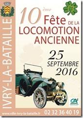 20160925 Ivry-la-Bataille