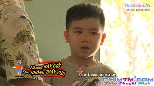 Xem Phim Bố Ơi, Mình Đi Đâu Thế (việt Nam) 3 - Dad! Where Are You Going Season 3 - phimtm.com - Ảnh 2