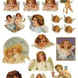 old fashioned angels 2.jpg