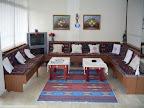 Фото 12 Kaftan Hotel