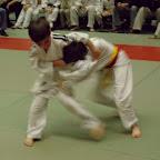 06-12-02 clubkampioenschappen 228-1000.jpg