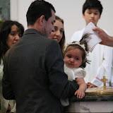 Baptism June 2016 - IMG_2770.JPG