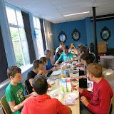 2015 Kamp (Veldhoven) - IMG_0026.JPG
