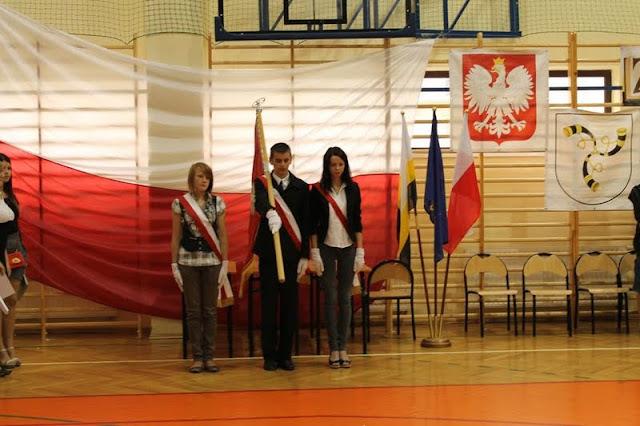 Zakończenie gimnazjum 2012 - IMG_0109_1.JPG