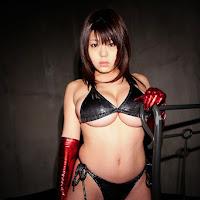 [DGC] No.627 - Megumi Kei 恵けい (85p) 65.jpg