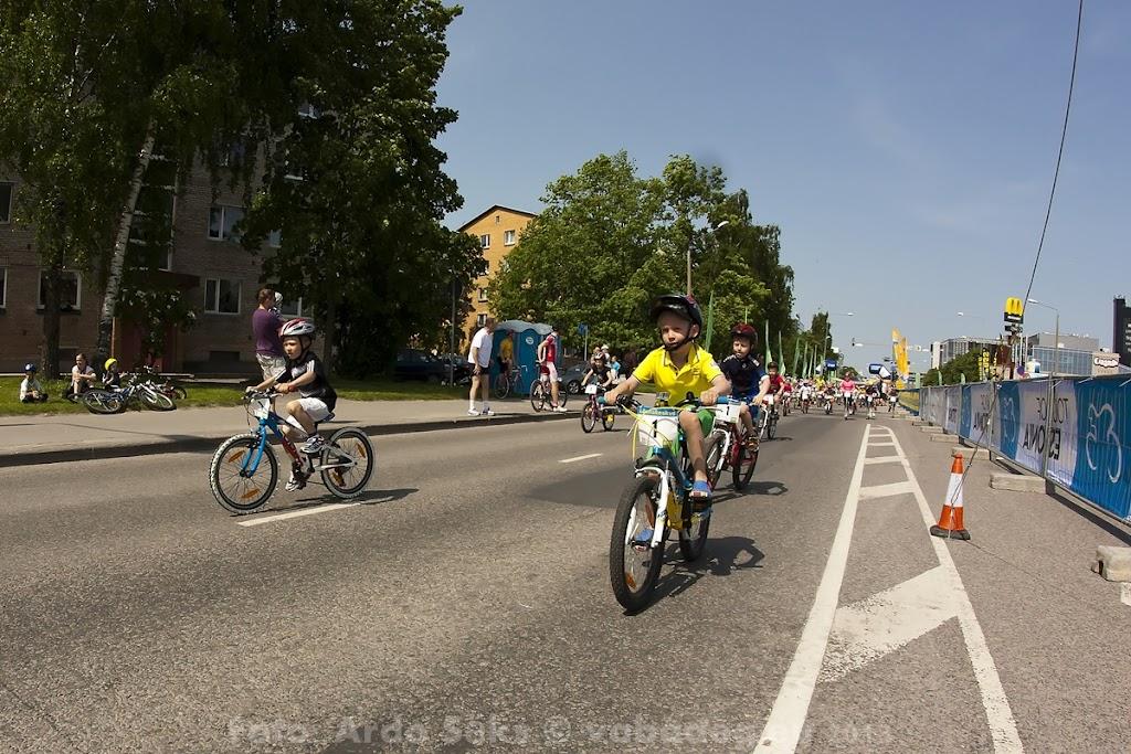 2013.06.01 SEB 32. Tartu Rattaralli lastesõidud - AS20130601TRR_203S.jpg