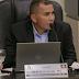 Tentativa de homicídio: vereador permanece na UTI dos Hospital do Oeste, após passar por cirurgia