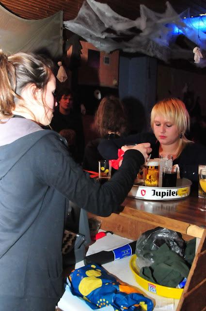 Spaghettiweekend 2011 - DSC_0459.JPG