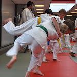 judomarathon_2012-04-14_049.JPG