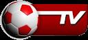 VTVCab 16 Bóng Đá TV