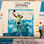2014.05.30 Tour Of Estonia - AS20140531TOE_687S.JPG