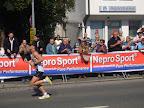 1. Platz: Oliver Greger (RSC Marktredwitz) in 02:28:59