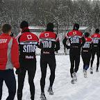Team WE 2008 (5).JPG