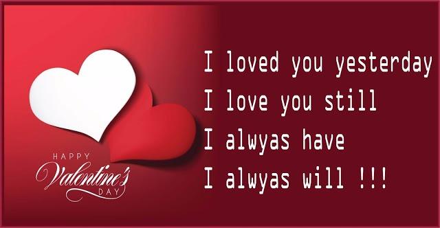 [Happy-Valentines-Day-Image9]